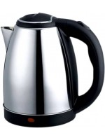 Anmol Stainless Steel Electric Kettle 1.8 Ltr