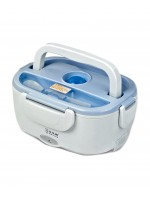Kayline Electric Lunch Box - Assorted Color