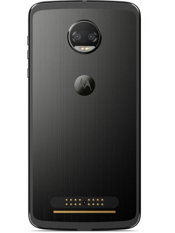 Moto Z2 Force 64Gb