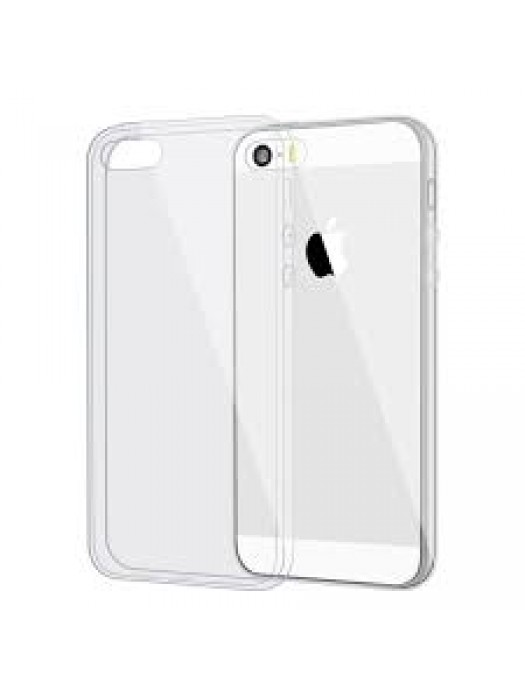Case cover for IPhone 5S