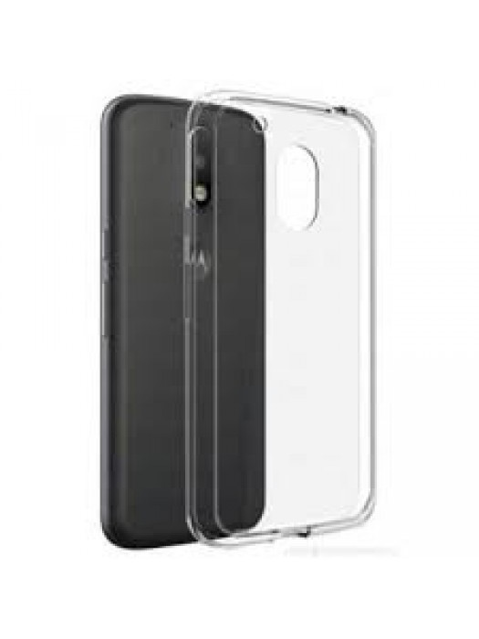Case for Moto G4+