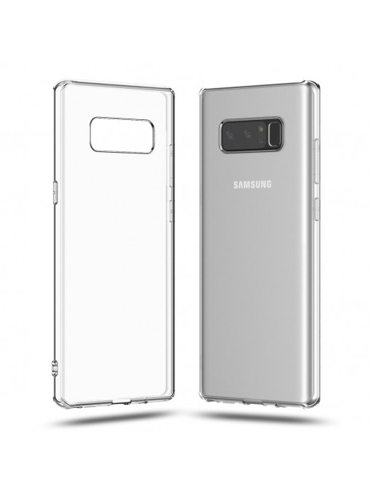 Case for Samsung Note 8