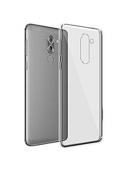 Case for lenovo K8+