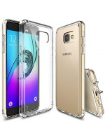 Case cover for SamsungA7 2016