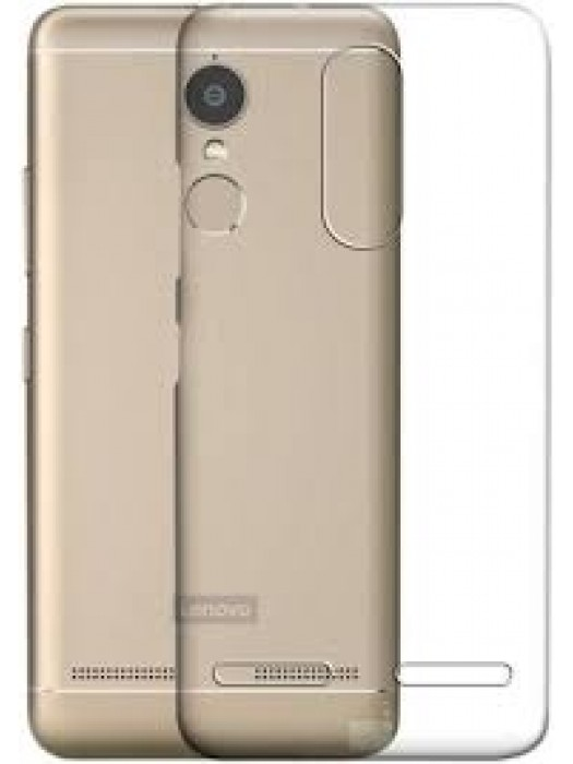 Case for lenovo K6 Power