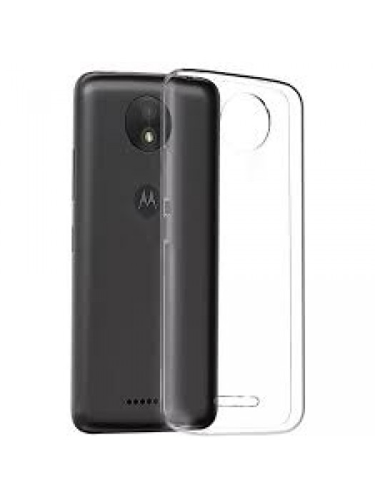 Case for Moto C+