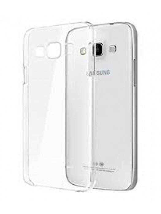 Case cover for Samsung on7