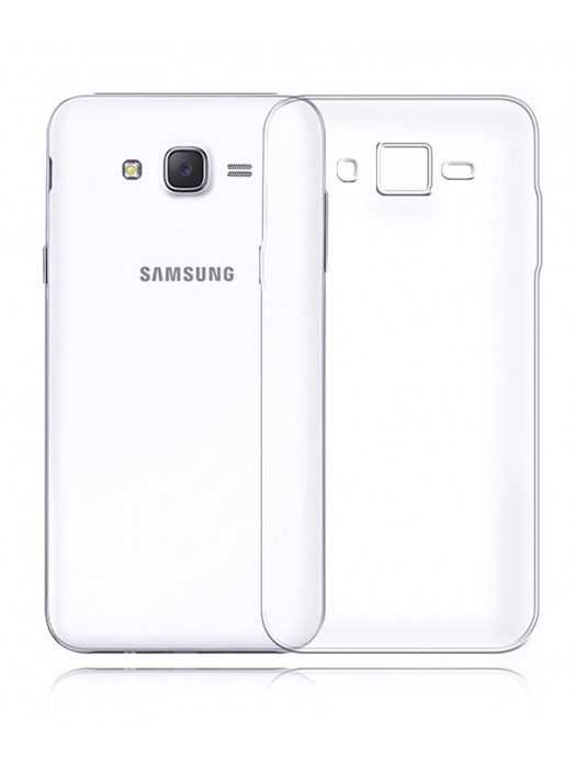 Case for Samsung J7 Prime