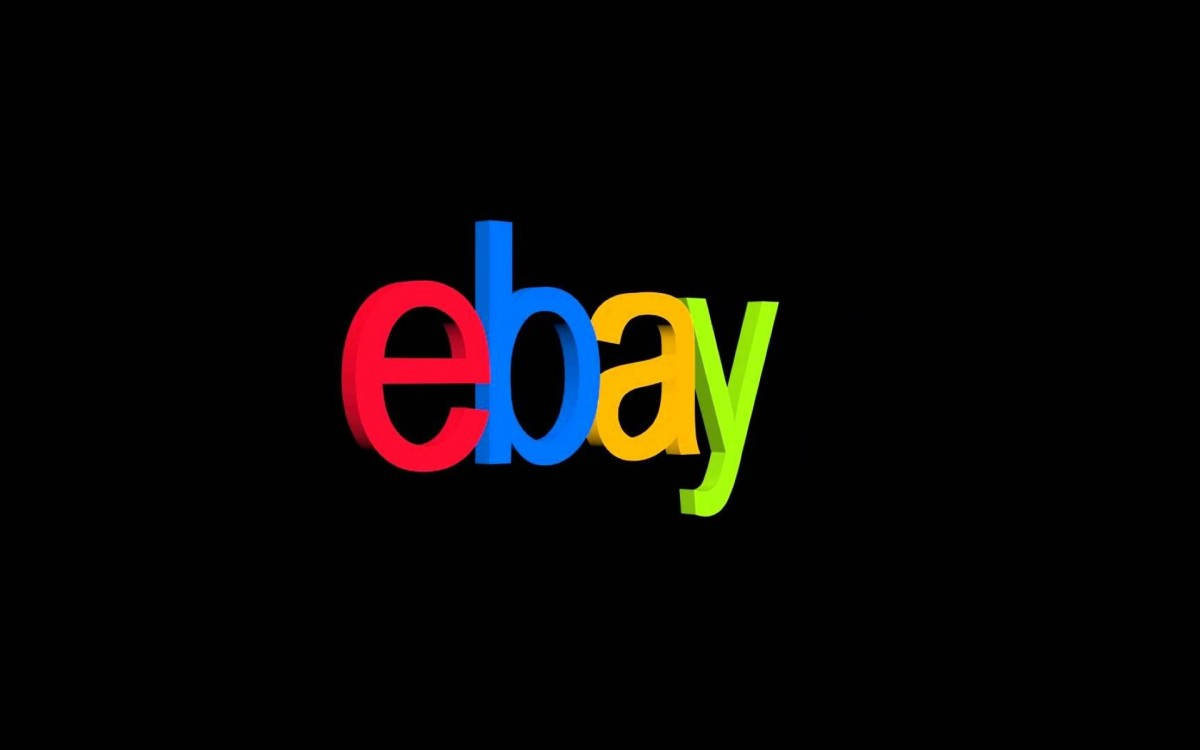 eBay to relaunch in India