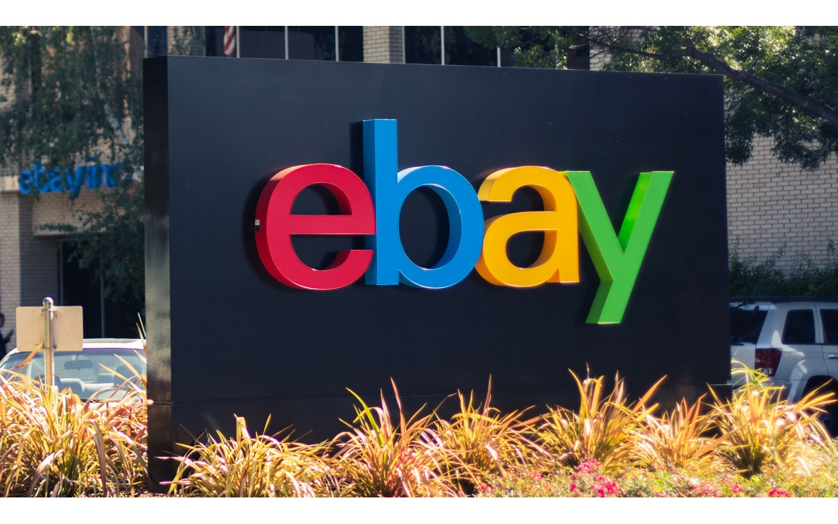 eBay India shuts down from 14 August